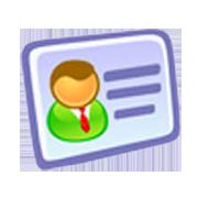 Pendaftaran User Baru